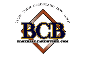 baseballcardbuyer mid side bar 300×200