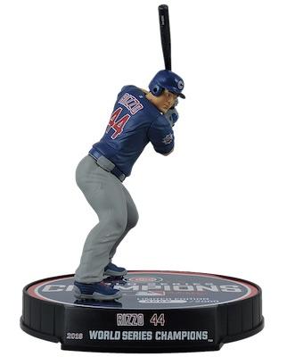 2017 Imports Dragon MLB Baseball Figures 38