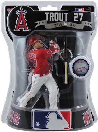 2017 Imports Dragon MLB Baseball Figures 44