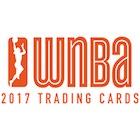 2017-18 Rittenhouse WNBA