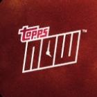 2017 Topps Now Preacher Season 2 Trading Cards