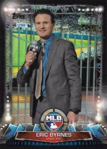 2017 Topps Series 2 Baseball Cards 47
