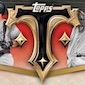 2017 Topps Triple Threads Baseball