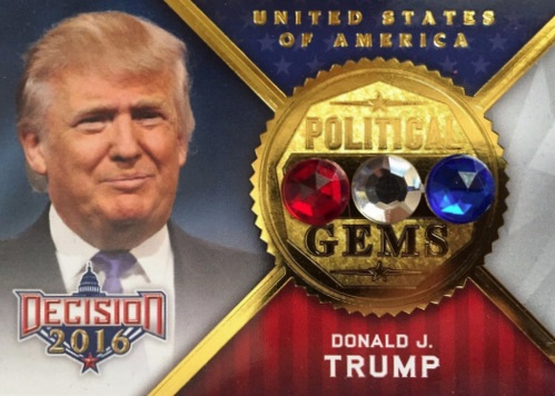 Decision 2016 Series 2 Updated