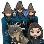 2017 Funko Harry Potter Mystery Minis Series 2
