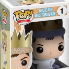 Ultimate Funko Pop Books Figures Checklist and Gallery