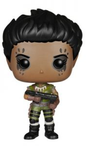 Funko Pop Evolve Vinyl Figures 2