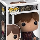 Ultimate Funko Pop Game of Thrones Figures Gallery and Checklist