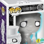 Ultimate Funko Pop Haunted Mansion Figures Checklist and Gallery