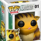 Ultimate Funko Pop Monsters Wetmore Forest Vinyl Figures Guide
