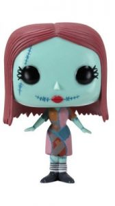 Ultimate Funko Pop Nightmare Before Christmas Figures Checklist and Gallery 2