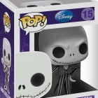 Ultimate Funko Pop Nightmare Before Christmas Figures Checklist and Gallery
