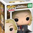 Ultimate Funko Pop Parks and Recreation Figures Gallery and Checklist