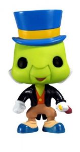 Ultimate Funko Pop Pinocchio Figures Checklist and Gallery 2