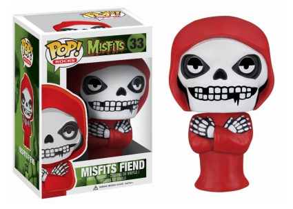 Ultimate Funko Pop Rocks Figures Checklist and Gallery 43