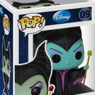 Ultimate Funko Pop Sleeping Beauty Maleficent Figures Checklist and Gallery