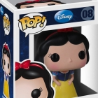 Ultimate Funko Pop Snow White Figures Checklist and Gallery