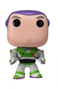 Ultimate Funko Pop Toy Story Figures Checklist and Gallery 2
