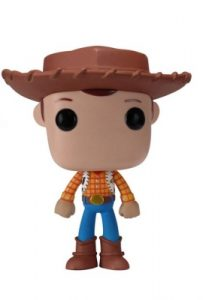 Funko Pop Toy Story Checklist Gallery Exclusives List Variants Guide