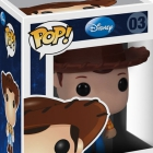 Ultimate Funko Pop Toy Story Figures Gallery and Checklist