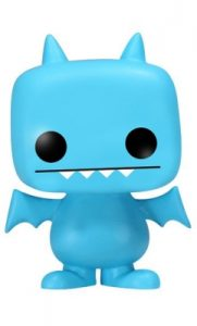 Ultimate Funko Pop Uglydoll Figures Checklist and Gallery 1