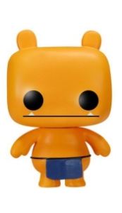 Ultimate Funko Pop Uglydoll Figures Checklist and Gallery 2