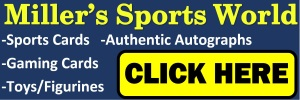 Millers sports world 300×100