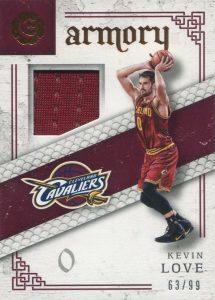2016-17 Panini Excalibur Basketball Cards 25