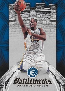 2016-17 Panini Excalibur Basketball Cards 29