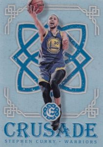 2016-17 Panini Excalibur Basketball Cards 31