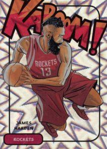 2016-17 Panini Excalibur Basketball Cards 31