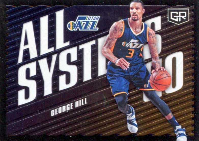 2016-17 Panini Grand Reserve Basketball Cards 21