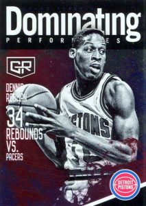 2016-17 Panini Grand Reserve Basketball Cards 24