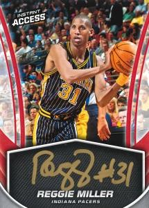 2017-18 Panini Instant NBA Basketball Cards 42