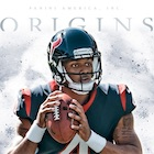 2017 Panini Origins Football Cards
