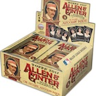 2017 Topps Allen & Ginter X Baseball Cards
