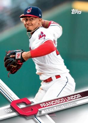 2017 Topps New Era Baseball Checklist Hat Relics Set Info