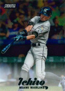 2017 Topps Stadium Club Baseball Cards 26