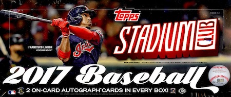 Baseball Card Box Holiday Gift Buying Guide 16