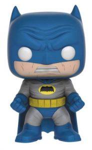 Funko Pop Batman Dark Knight Returns