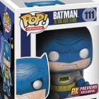 Funko Pop Batman Dark Knight Returns Vinyl Figures
