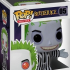 Ultimate Funko Pop Beetlejuice Figures Gallery and Checklist