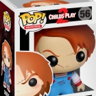 Ultimate Funko Pop Chucky Figures Checklist and Gallery