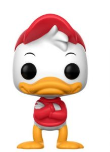 Funko Pop DuckTales Vinyl Figures 2