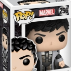 2017 Funko Pop Inhumans Vinyl Figures