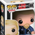 Funko Pop Sons of Anarchy Vinyl Figures