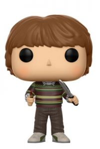 2017 Funko Pop The Shining Vinyl Figures 2