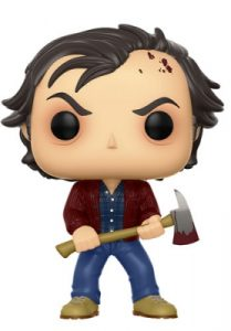 2017 Funko Pop The Shining Vinyl Figures 1