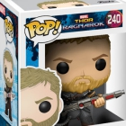 Ultimate Funko Pop Thor Ragnarok Figures Gallery & Checklist