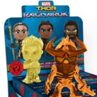 2017 Funko Thor Ragnarok Mystery Minis Series 1
